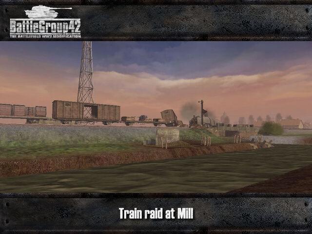 File:4005-Train Raid at Mill 1.jpg