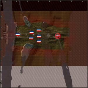 4104-April War map