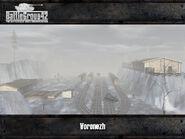 4301-Voronezh 1