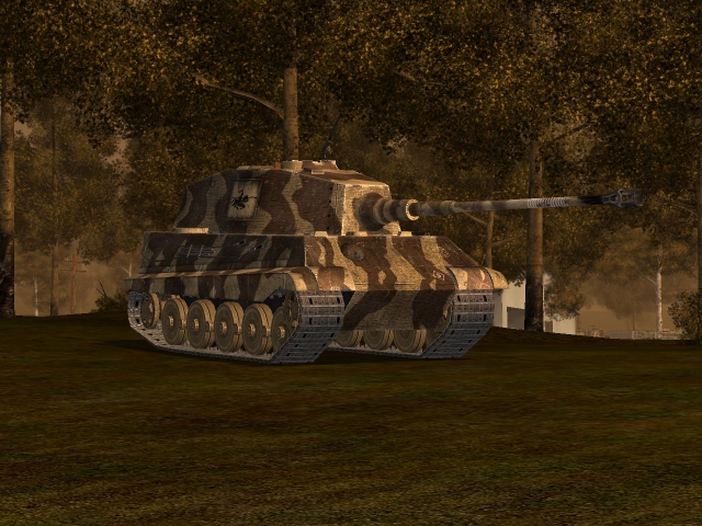 File:Tiger II Henschel old.jpg
