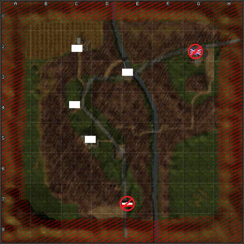 File:4005-Battle of Arras co-op map.png