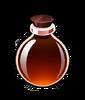 Evo Oil