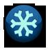 Badges Ice