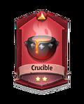 1 Crucible
