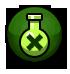 Badges Poison