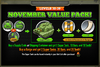 November Value Pack 30-39
