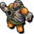S trooper zombie cannon b icon