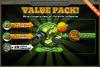 April Value Pack 40-54