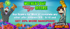 Mother's Day Offer May 2013