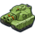SuperTank icon