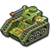 MgTank icon
