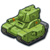 HeavyTank icon
