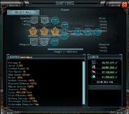 Reaper Shipyard