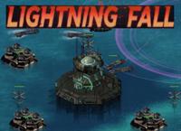 Lightning Fall Main Pic