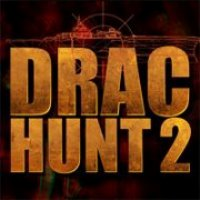 Drac Hunt 2 Main Pic