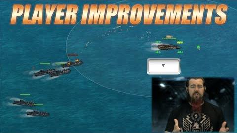 Battle Pirates Player Improvements-0