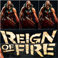 Reign Of Fire Main Pic