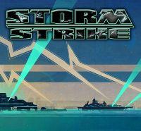 Storm Strike Main Pic