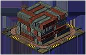 Warehouse lv6 0