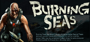 Burning Seas Kixeye Introduction Screen