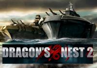 Dragon's Nest 2 Main Pic