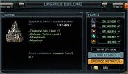OP6 upgrade