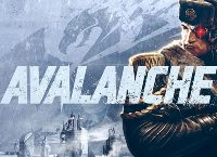 Avalanche Main Pic