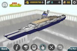 Battleshipcraft2