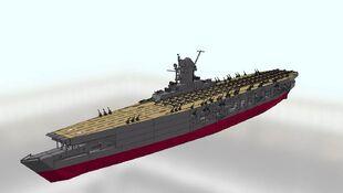 Graf Zeppelin.jpeg