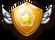 IconLeague9