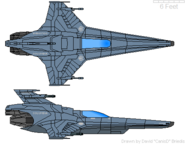 Viper mk 7