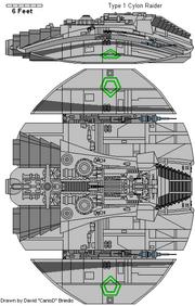 Raider Mk1