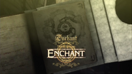 Enchant's Introduction
