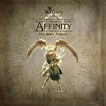 Affinity Page