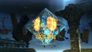 Golem 2 Introduction