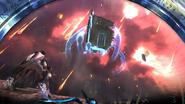 Loptr Attack 2