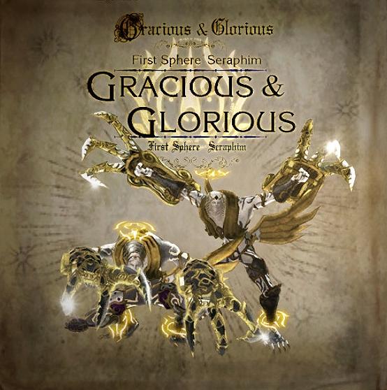 Gracious_%26_Glorious.png