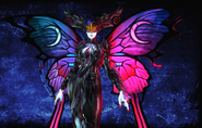 Madama Butterfly Gallery