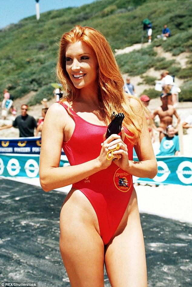 Beach Heat Miami Episode