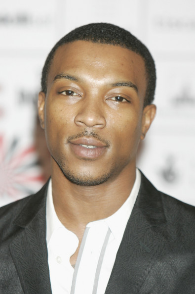 ashley walters films