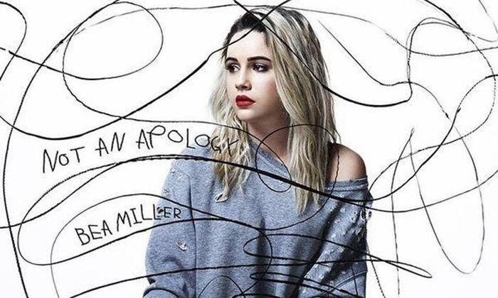 Bea-Miller-Not-an-Apology