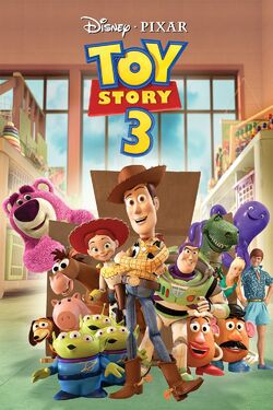 Toy-story-3-2010.28929