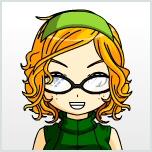 File:Me.jpg