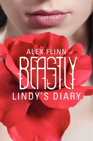 Beastly- Lindy's Diary