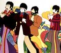 Yellow Submarine (movie).jpg