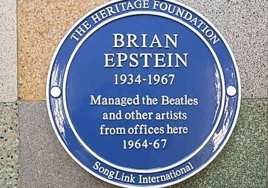 1404104322000-Epstein