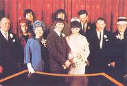 65 s a wedding 2