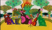 Yellow Submarine (1968) avi - 00003