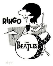 Beatles-cartoons-the-beatles-2503543-322-400