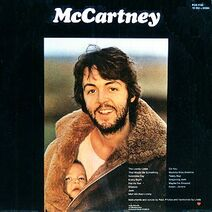 McCartneyAlbumBack